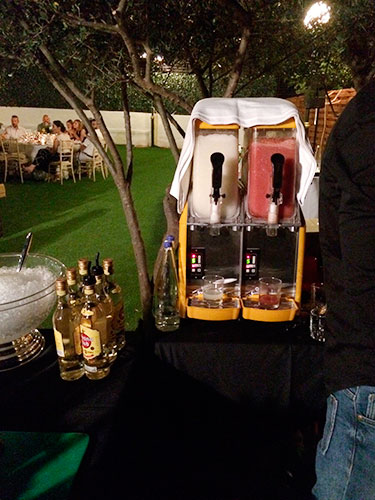Event Bar Catering ΚΜ Αθήνα